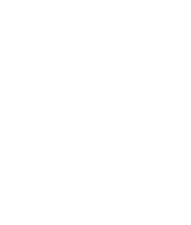 Durango Lawyer - The Sumrall Law Ofice